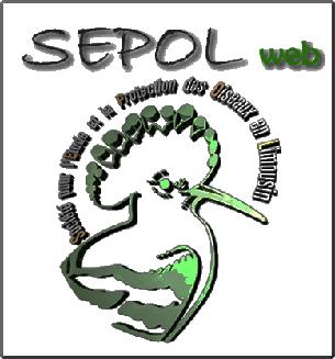 SEPOL