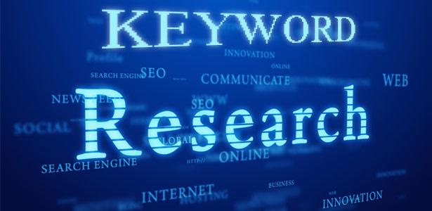 Cách tối ưu meta keywords cho từng bài viết Blogspot