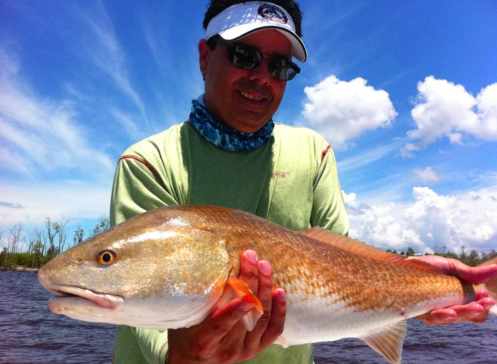Miami tarpon fishing september 2012 for Fishing in miami