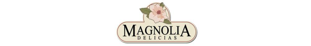 MagnoliaDelicias