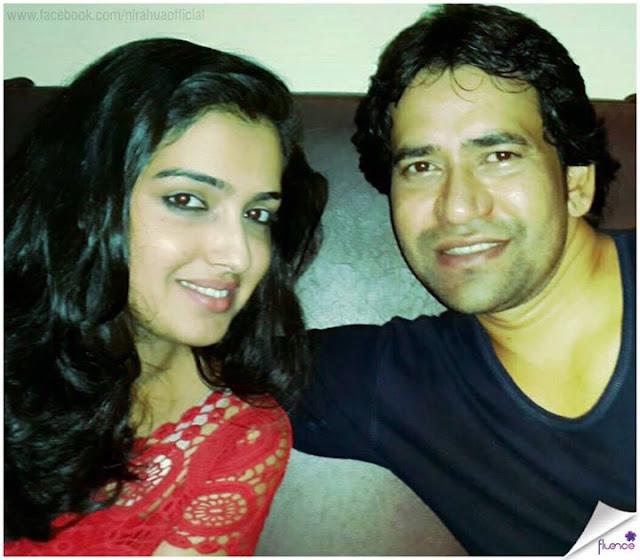Shooting Started of Bhojpuri Movie 'Mokama Zero KM'