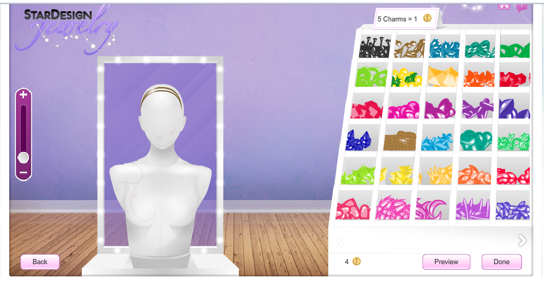 Elsdg stardoll news free stuff contests more jewelry theres a new thing on stardoll a jewelry designer this new gamethingy allows you to make your own necklaces glasses headbands and much more gumiabroncs Gallery