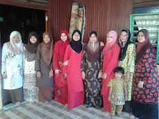 Familyssss