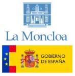 La Moncloa
