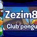 Pinguim do Mês!