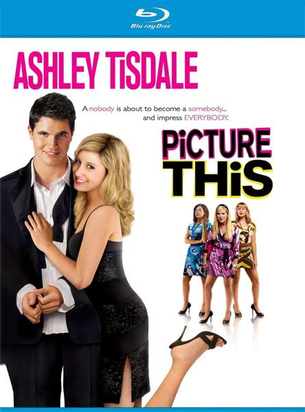 Picture This (2008)