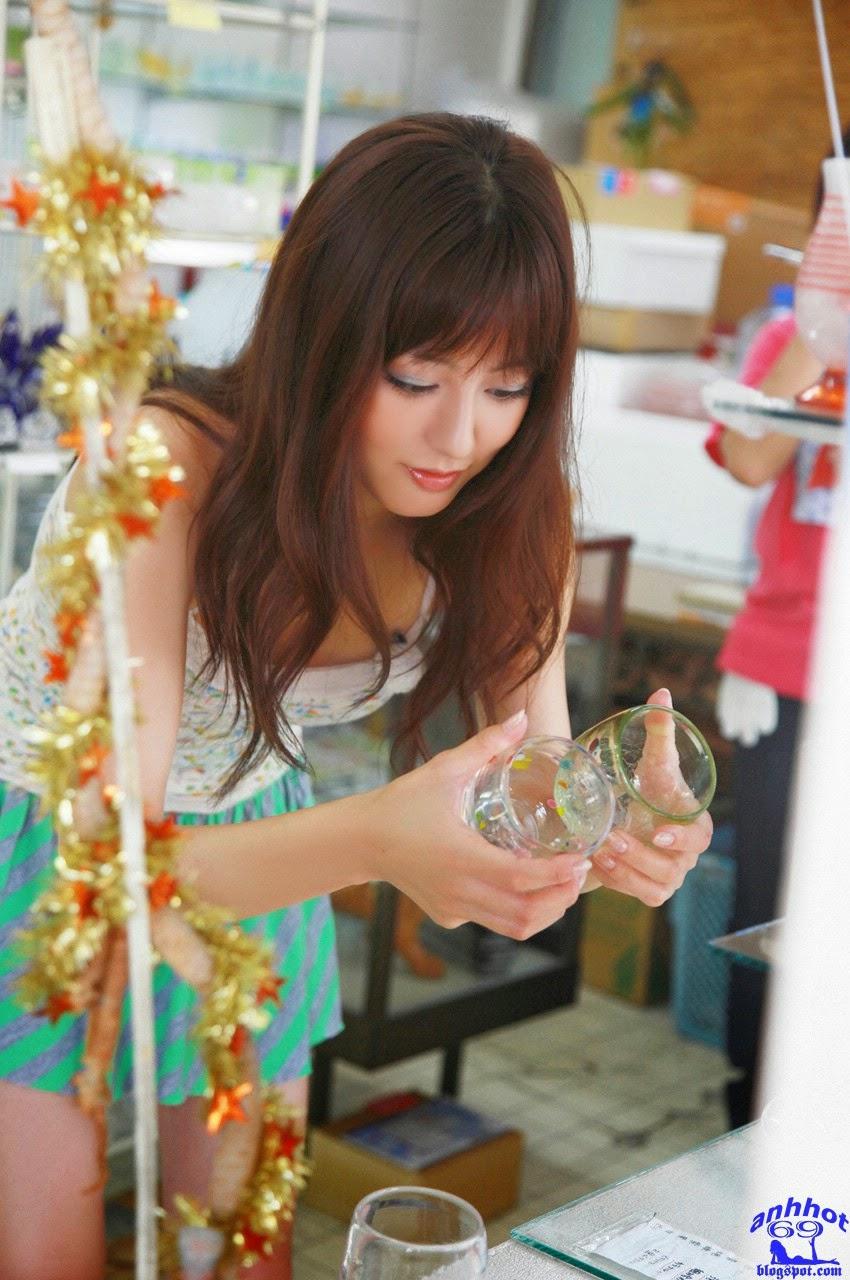 yumi-sugimoto-00672677