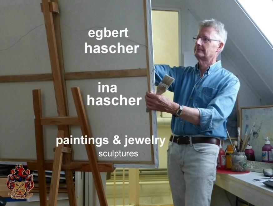 Art - Dutch