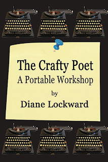 http://www.amazon.com/The-Crafty-Poet-Portable-Workshop/dp/193613862X/ref=pd_sim_b_1