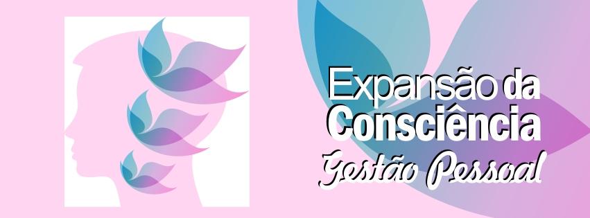 Expansão da Consciência