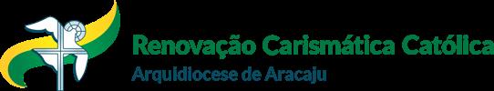 RCC Aracaju - Renovação Carismática Católica de Aracaju