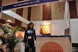 Travel Vietnam Blog