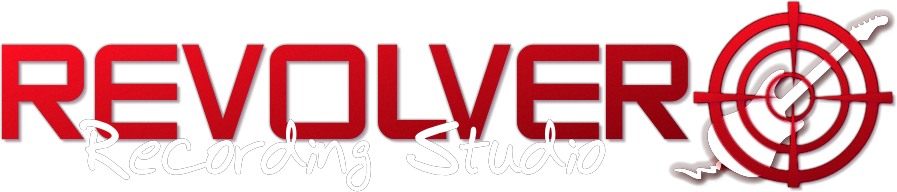 Revolver Recording Studio
