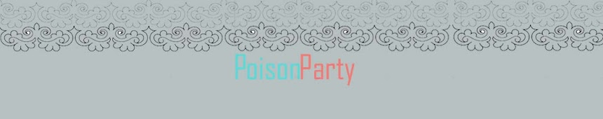 Poison Party