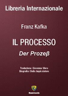 Il processo-traduzione