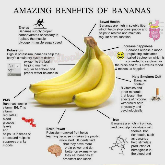 is banana a fruit what fruits are healthy for weight loss