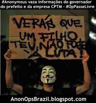 Código Brasil