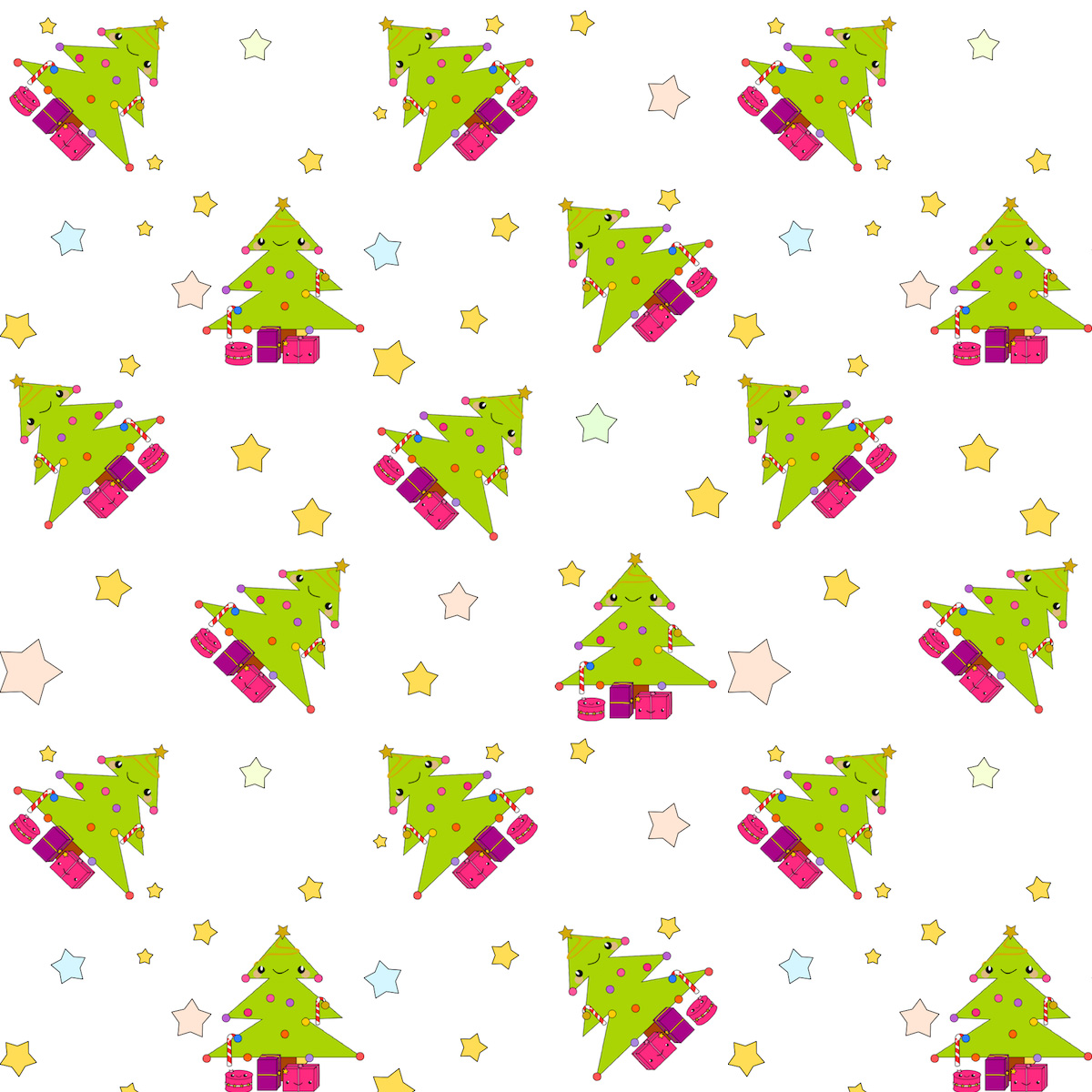 It is a photo of Resource Christmas Printable Paper