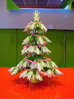 http://pracowniaelizabet.blogspot.com/2013/11/swiatecznie.html
