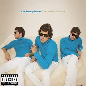 The Lonely Island - Mama