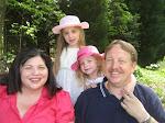 Bresnan Family