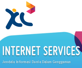 Daftar Harga Paket Internet XL Terbaru 2015 Serta Cara Mandaftarnya