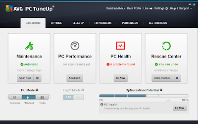 AVG-PC-Tuner-2014-full-version-with-crack