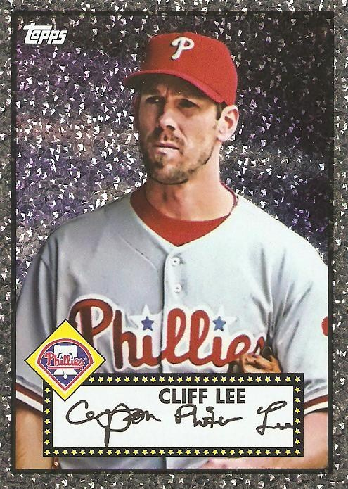 Cliff Lee. hairstyles Cliff Lee Drawing