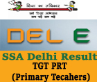 edudel-result-2016-ssa-delhi-tgt-prt-primary-teacher-result-edudel-nic-in