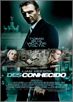 Download - Desconhecido - BDRip AVi Dual Áudio