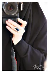 Fotograf Dünyam