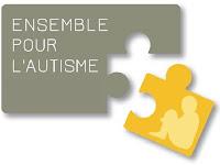 autisme le mystère