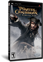 Pirates+Of+The+Carribean+At+Worlds+End.png