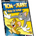 Tom And Jerry Pc Game Full Version