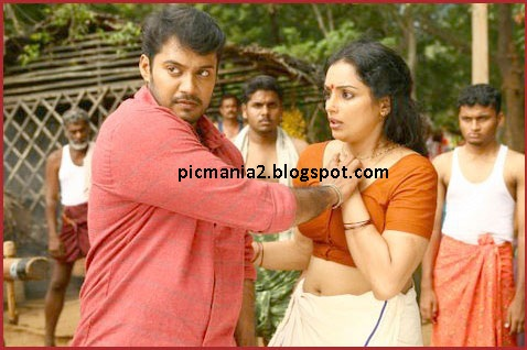 Kayam-malayalam-movie-photos