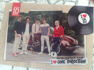 one-direction-fan-pack-card-4