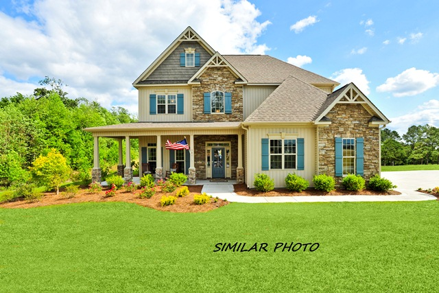 Roger your realtor in jacksonville nc beautiful for New craftsman homes for sale