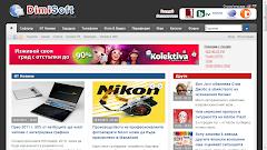 www.dimisoft.net