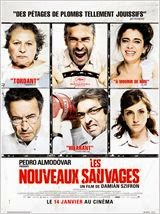 http://www.allocine.fr/video/player_gen_cmedia=19548690&cfilm=221270.html