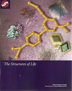 the physiology and biochemistry of prokaryotes 4th edition pdf