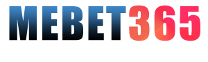 MEBET365 -  FREE Tips For Betting, Football Bet of the Day
