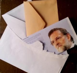 """""""elecciones"""",""""elecciones municipales"""",""""2015"""", """"españa"""",""""PP"""",""""propaganda"""",""""día,""""proyecto,""""Mariano Rajoy"""",""""joder"""",""""política"""",""""votar"""",""""votación"""",""""voto"""",""""buzón"""""""