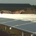 Bouw zonnepark 2e Exloërmond begonnen