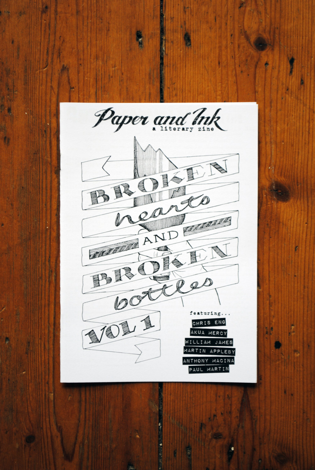 https://www.etsy.com/listing/125474469/paper-and-ink-a-literary-zine-issue-1