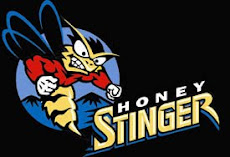 Honey Stinger Energy Products