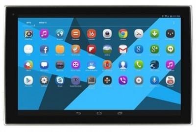 Ini Dia Tablet Octa-Core MT6592 Pertama di Dunia