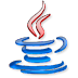 Java download the latest version 2014