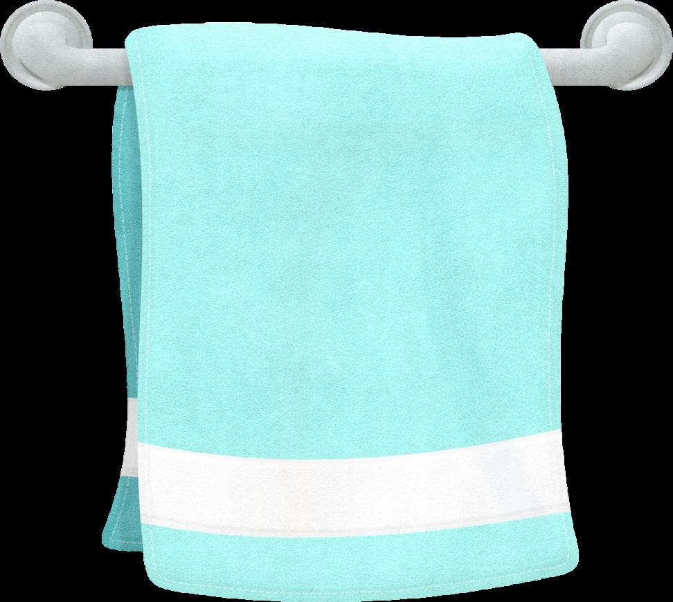 Gifs y fondos paz enla tormenta im genes de toallas de ba o - Toallas para bano ...