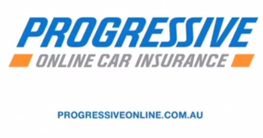 Top Classic Car Insurance Companies
