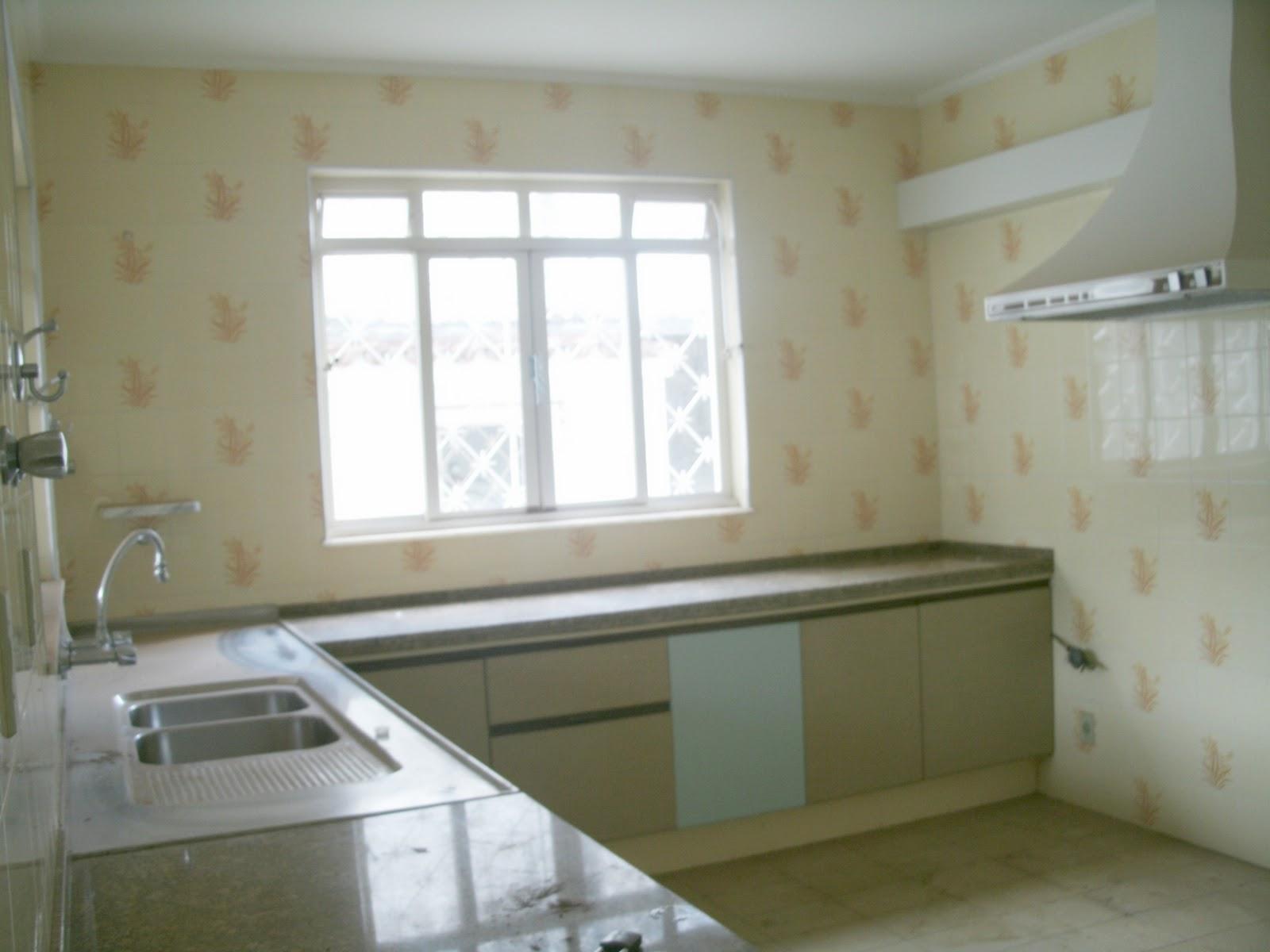 Casa e terreno à venda Poços de Caldas MG #575231 1600x1200